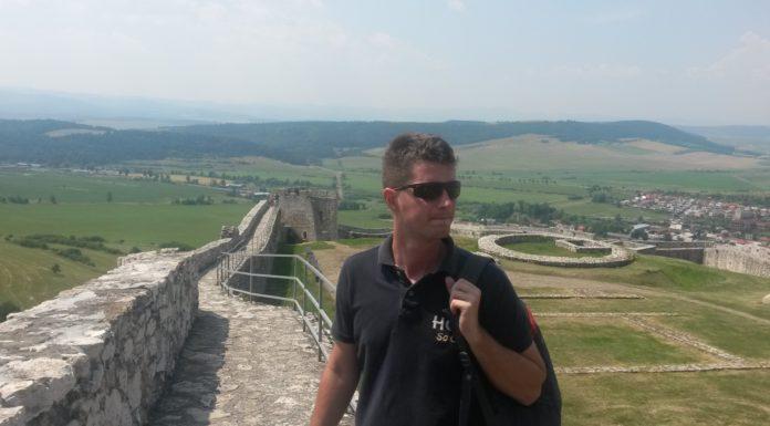 Filip Michalíček