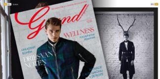 Grand Magazine 02-03 2017