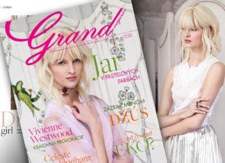 Grand Magazine 04-05 2016