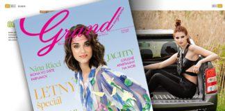 Grand Magazine 06-08 2016