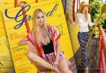 Grand Magazine 06-08 2017