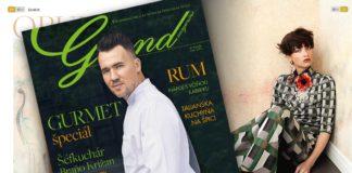 Grand Magazine 09-10 2016