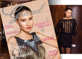 Grand Magazine 11-12 2016, 01 2017