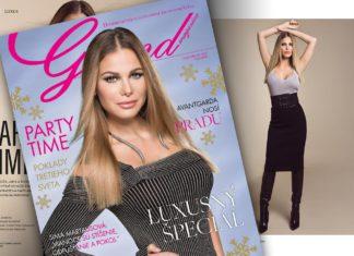 Grand Magazine 11-12 2017, 01 2018