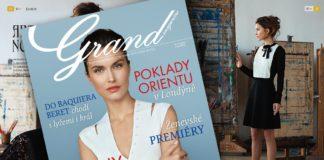 Grand Magazine CZ 02-03 2016