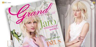 Grand Magazine CZ 04-05 2016