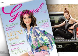 Grand Magazine CZ 06-08 2016