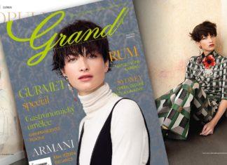 Grand Magazine CZ 09-10 2016