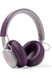 Minimalistická sluchátka