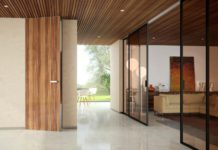 Trendy nábytok