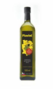 Flaviol