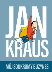 Jan Kraus