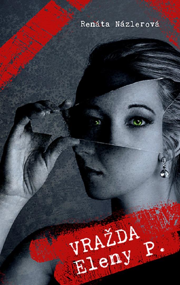 Vražda Eleny P.