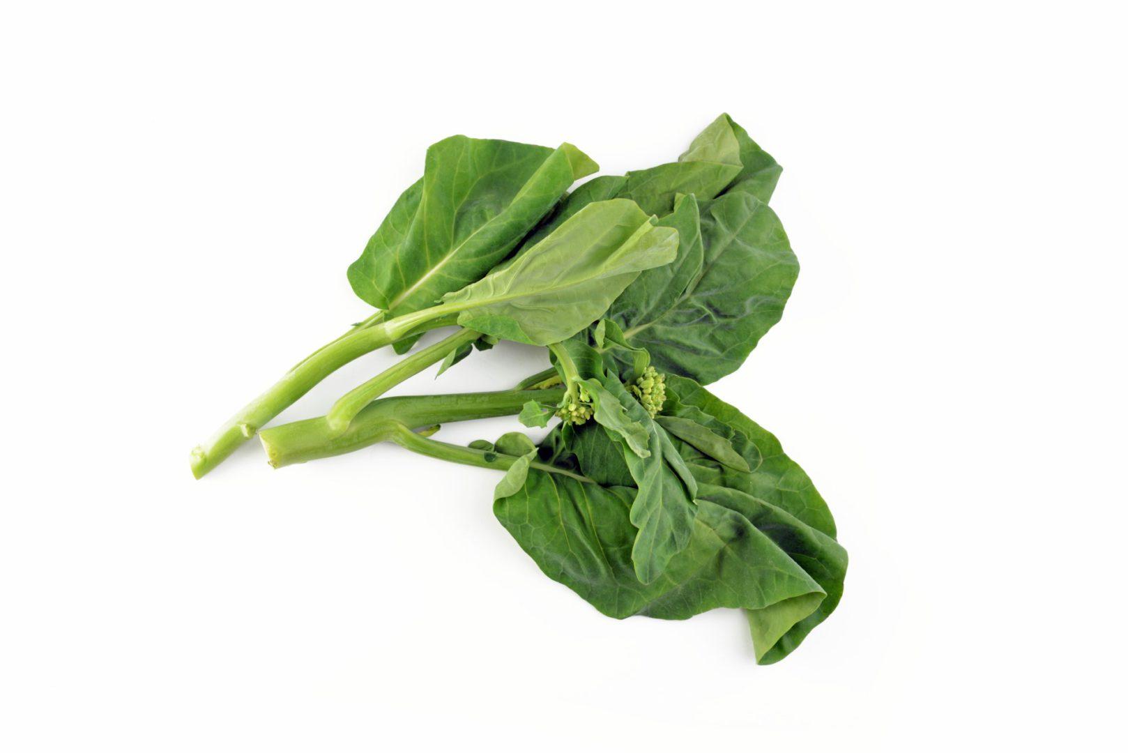 Čínska brokolica