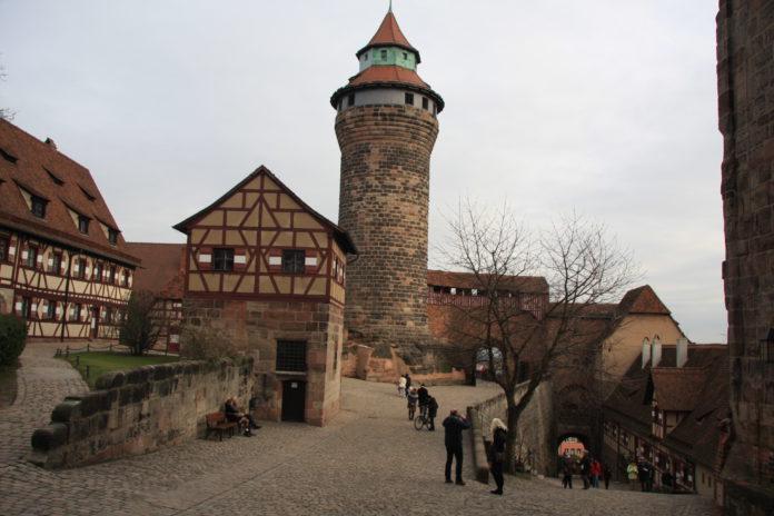 Norimberg