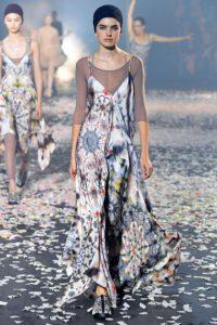90's flashback batika, Christian Dior