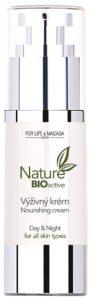 Nature BIOactive