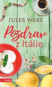 Jules Wake