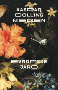 Kaspar Colling Nielsen
