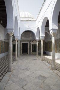 Sidi Sahbi