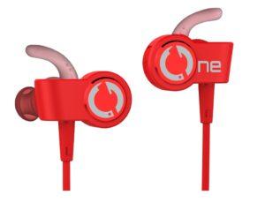 LegacyOne Wireless Earphones