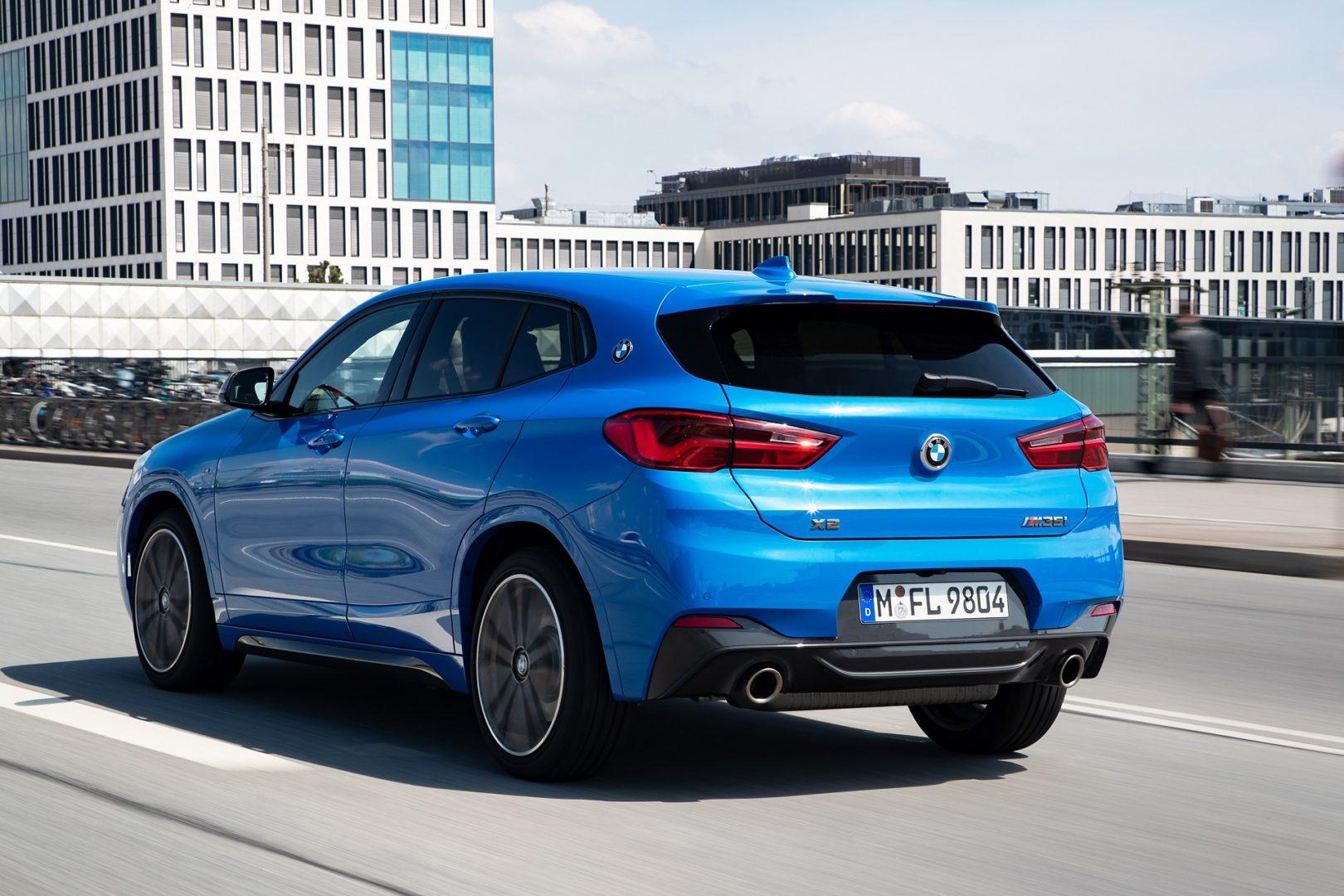 BMW_X2M35i