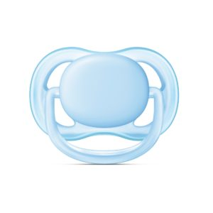 Philips Avent Ultra Air Soother SCF24X