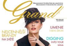 Grandmagazine zima 2019