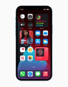Appleiphone12 pro