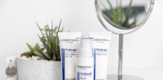 Christina Clinical